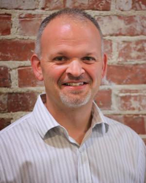 Jay Willis, Founder of Educators Lead