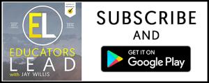 subscribe-googleplay