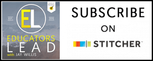 subscribe-stitcher